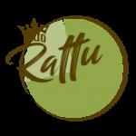 INDO RATTU