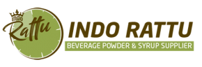 Beverage Powder & Syrup Supplier